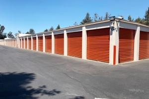 Image of Public Storage - Santa Rosa - 3491 Santa Rosa Ave Facility at 3491 Santa Rosa Ave  Santa Rosa, CA