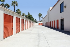Image of Public Storage - Fountain Valley - 17300 Newhope Street Facility on 17300 Newhope Street  in Fountain Valley, CA - View 2