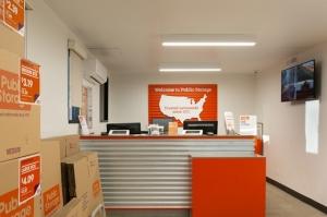 Public Storage - Orange - 601 N Main Street - Photo 3