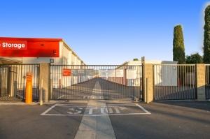 Image of Public Storage - Orange - 601 N Main Street Facility on 601 N Main Street  in Orange, CA - View 4