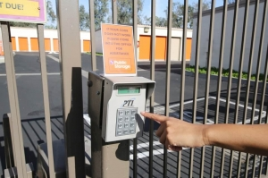 Public Storage - Laguna Hills - 22992 El Pacifico Dr - Photo 5