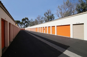 Public Storage - Laguna Hills - 22992 El Pacifico Dr - Photo 2