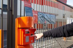 Public Storage - Venice - 315 S 4th Ave - Photo 5