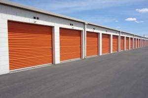 Public Storage - Stockton - 3901 West Ln - Photo 2