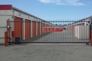 Public Storage - Stockton - 3901 West Ln - Photo 4