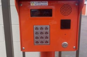 Public Storage - Stockton - 3901 West Ln - Photo 5