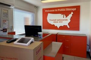 Public Storage - Stockton - 3901 West Ln - Photo 3