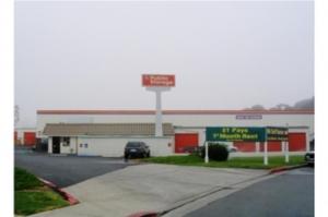 Public Storage - San Diego - 9550 Kearny Mesa Road - Photo 1