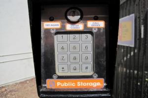 Public Storage - San Diego - 9550 Kearny Mesa Road - Photo 5