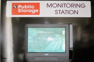 Public Storage - San Diego - 9550 Kearny Mesa Road - Photo 4