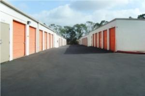 Image of Public Storage - San Diego - 9550 Kearny Mesa Road Facility on 9550 Kearny Mesa Road  in San Diego, CA - View 2