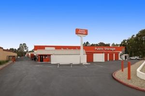 Image of Public Storage - San Diego - 9550 Kearny Mesa Road Facility at 9550 Kearny Mesa Road  San Diego, CA