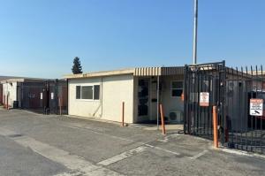 Image of Public Storage - San Jose - 475 Tully Road Facility at 475 Tully Road  San Jose, CA