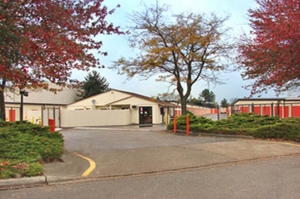 Public Storage - Kent - 6850 South 238th Street
