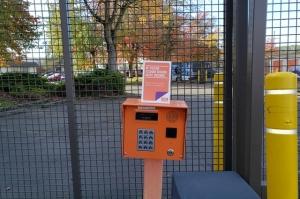 Public Storage - Kent - 6850 South 238th Street - Photo 5