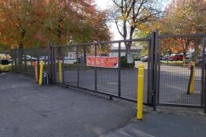 Public Storage - Kent - 6850 South 238th Street - Photo 4