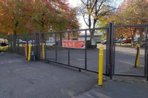 Image of Public Storage - Kent - 6850 South 238th Street Facility on 6850 South 238th Street  in Kent, WA - View 4