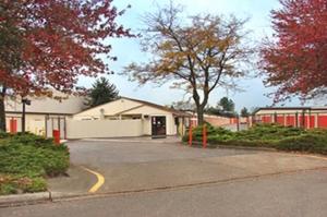 Image of Public Storage - Kent - 6850 South 238th Street Facility at 6850 South 238th Street  Kent, WA