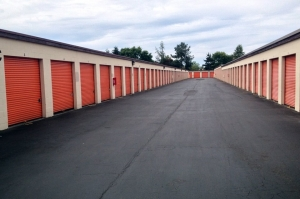 Image of Public Storage - Kent - 6850 South 238th Street Facility on 6850 South 238th Street  in Kent, WA - View 2
