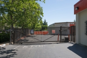 Image of Public Storage - Citrus Heights - 6380 Tupelo Drive Facility on 6380 Tupelo Drive  in Citrus Heights, CA - View 4