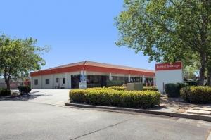 Image of Public Storage - Citrus Heights - 6380 Tupelo Drive Facility at 6380 Tupelo Drive  Citrus Heights, CA
