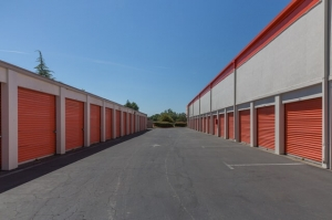Image of Public Storage - Citrus Heights - 6380 Tupelo Drive Facility on 6380 Tupelo Drive  in Citrus Heights, CA - View 2