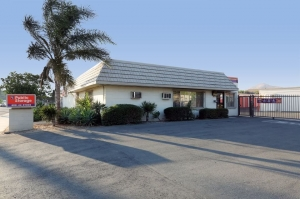 Picture of Public Storage - Riverside - 6379 Mission Blvd
