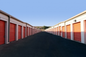 Image of Public Storage - Riverside - 6379 Mission Blvd Facility on 6379 Mission Blvd  in Riverside, CA - View 2