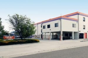 Image of Public Storage - Torrance - 1724 S Crenshaw Blvd Facility at 1724 S Crenshaw Blvd  Torrance, CA
