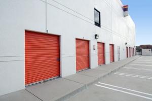 Image of Public Storage - Torrance - 1724 S Crenshaw Blvd Facility on 1724 S Crenshaw Blvd  in Torrance, CA - View 2