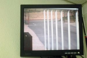 Public Storage - Fresno - 5045 N Gates Ave - Photo 4