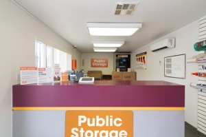 Picture of Public Storage - Los Angeles - 4002 N Mission Rd