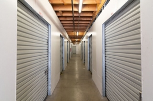 Public Storage - Los Angeles - 4002 N Mission Rd - Photo 2