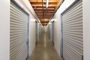 Image of Public Storage - Los Angeles - 4002 N Mission Rd Facility on 4002 N Mission Rd  in Los Angeles, CA - View 2