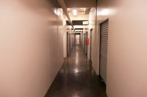 Public Storage - Oakland - 1551 MacArthur Blvd - Photo 2