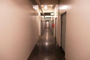 Image of Public Storage - Oakland - 1551 MacArthur Blvd Facility on 1551 MacArthur Blvd  in Oakland, CA - View 2
