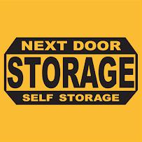 Next Door Self Storage - Kennedy East Moline, IL - Photo 2