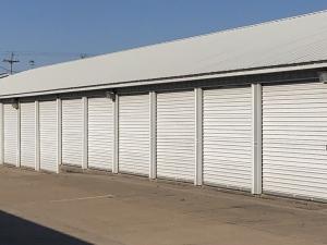 Next Door Self Storage - Kennedy East Moline, IL - Photo 3