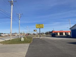 Next Door Self Storage - Kennedy East Moline, IL - Photo 4