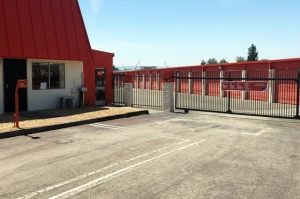 Image of Public Storage - Milpitas - 1601 Watson Court Facility on 1601 Watson Court  in Milpitas, CA - View 4