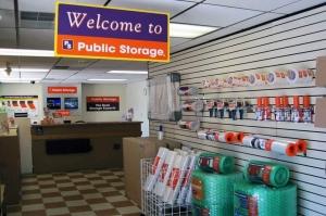 Image of Public Storage - Solana Beach - 477 Stevens Ave Facility on 477 Stevens Ave  in Solana Beach, CA - View 3
