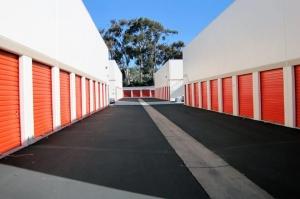 Image of Public Storage - Solana Beach - 477 Stevens Ave Facility on 477 Stevens Ave  in Solana Beach, CA - View 2