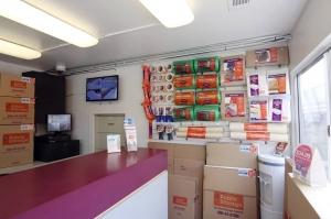 Image of Public Storage - San Jose - 925 Felipe Ave Facility on 925 Felipe Ave  in San Jose, CA - View 3
