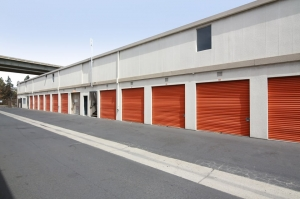 Image of Public Storage - San Jose - 925 Felipe Ave Facility on 925 Felipe Ave  in San Jose, CA - View 2