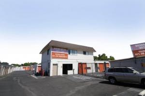Image of Public Storage - Arleta - 13333 Osborne Street Facility at 13333 Osborne Street  Arleta, CA