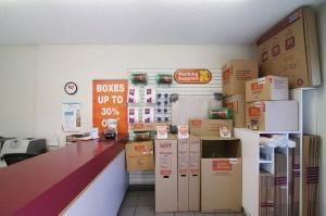 Image of Public Storage - Arleta - 13333 Osborne Street Facility on 13333 Osborne Street  in Arleta, CA - View 3