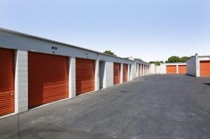 Image of Public Storage - Arleta - 13333 Osborne Street Facility on 13333 Osborne Street  in Arleta, CA - View 2