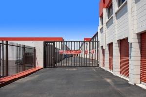 Image of Public Storage - Phoenix - 4034 E McDowell Rd Facility on 4034 E McDowell Rd  in Phoenix, AZ - View 4