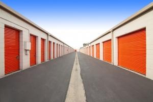 Image of Public Storage - Whittier - 2050 Workman Mill Road Facility on 2050 Workman Mill Road  in Whittier, CA - View 2