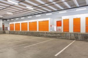 Public Storage - Pasadena - 171 S Arroyo Parkway - Photo 2